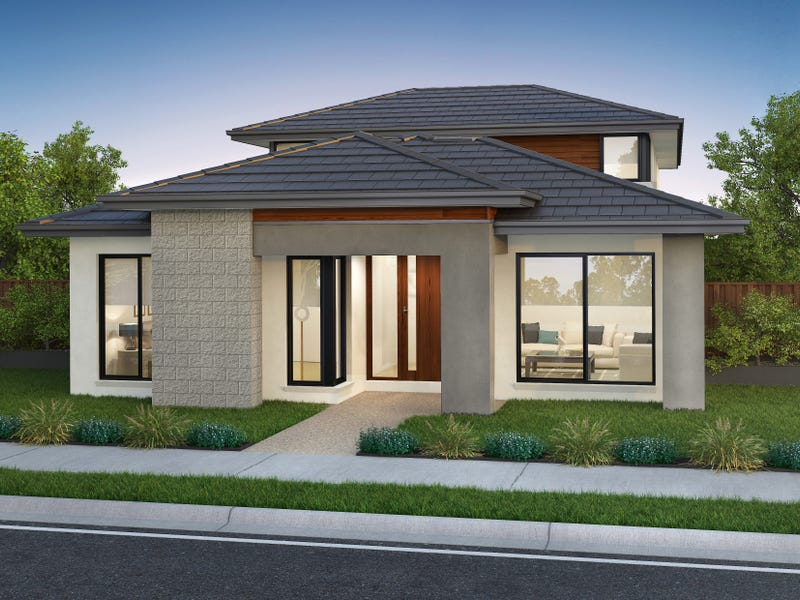 Lot 501 Pasture Circuit, Clyde North