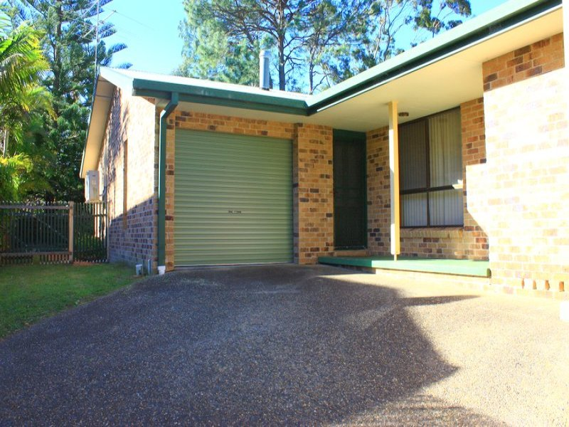 2/2 Ketut Close, Valla Beach, NSW 2448