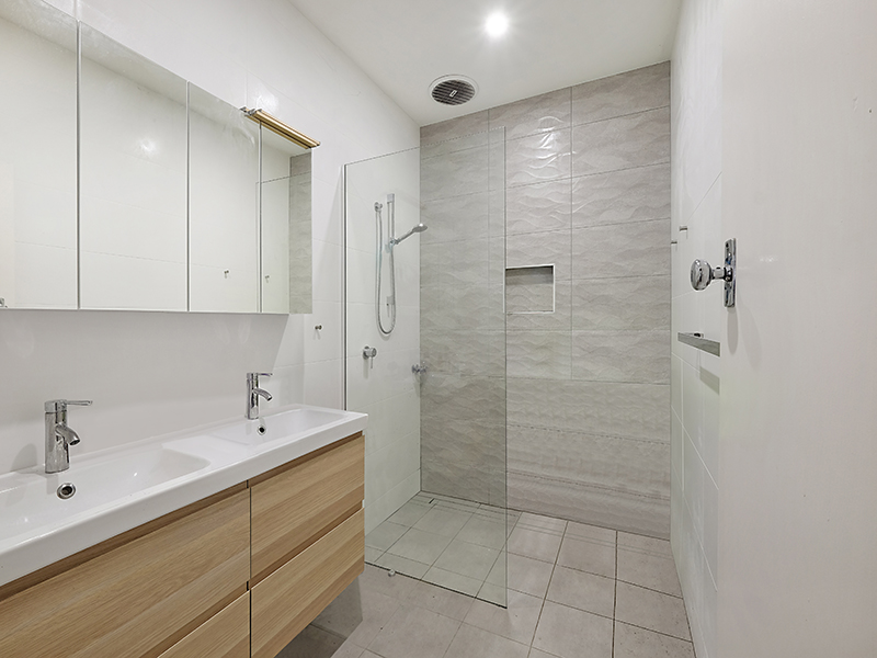 59 Park Avenue, Adamstown, NSW 2289