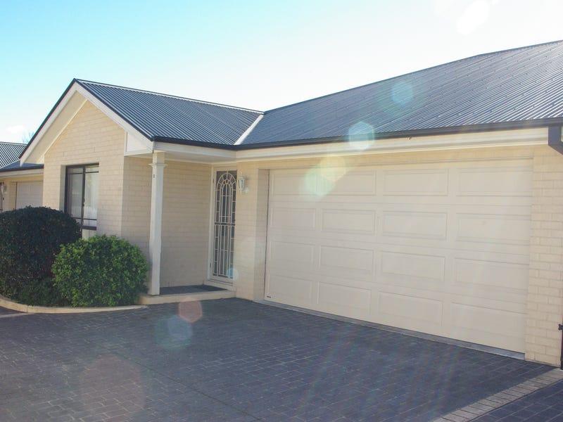 2/61 Drift Road, Richmond, NSW 2753