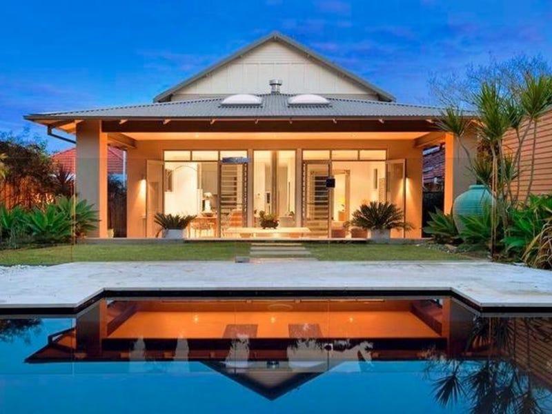 24 Sunnyside Street, Gladesville, NSW 2111
