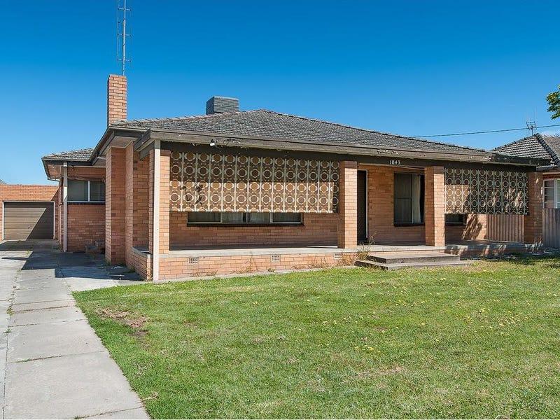 1043 Mate Street, North Albury, NSW 2640