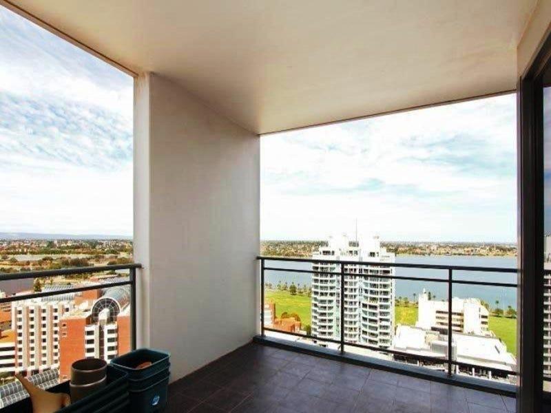 111/148 Adelaide Terrace, East Perth