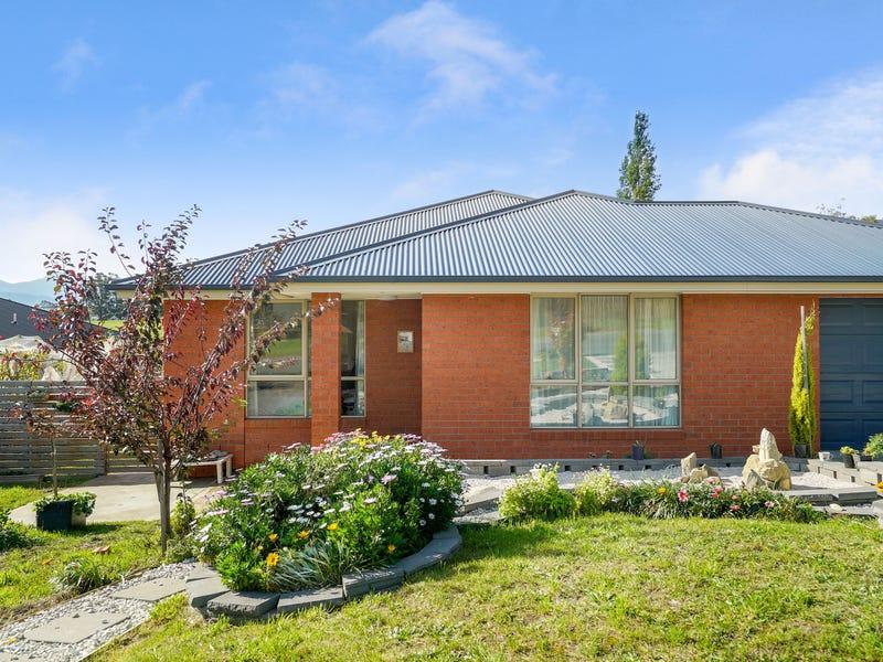 16 Orchard Avenue, Huonville, Tas 7109