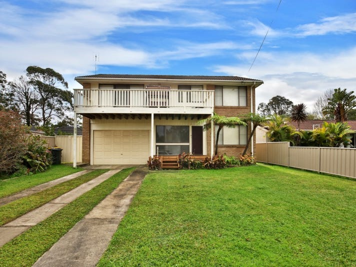 17 Orient Point Road, Culburra Beach, NSW 2540