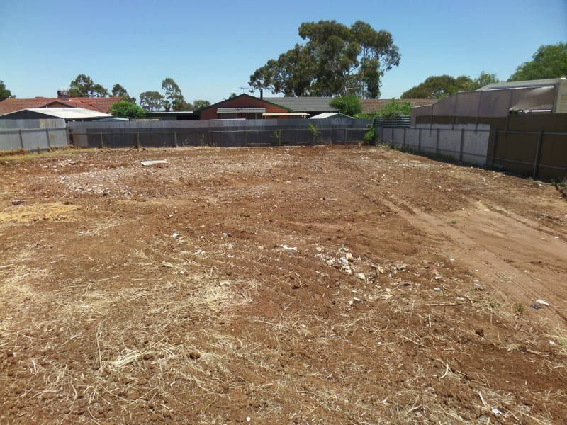 Lot 265, 5 Conmurra Court, Craigmore, SA 5114