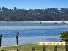7/2 FISHPEN ROAD, Merimbula, NSW 2548