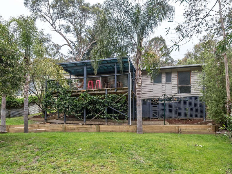 95 Old Belgrave Road, Upper Ferntree Gully, Vic 3156