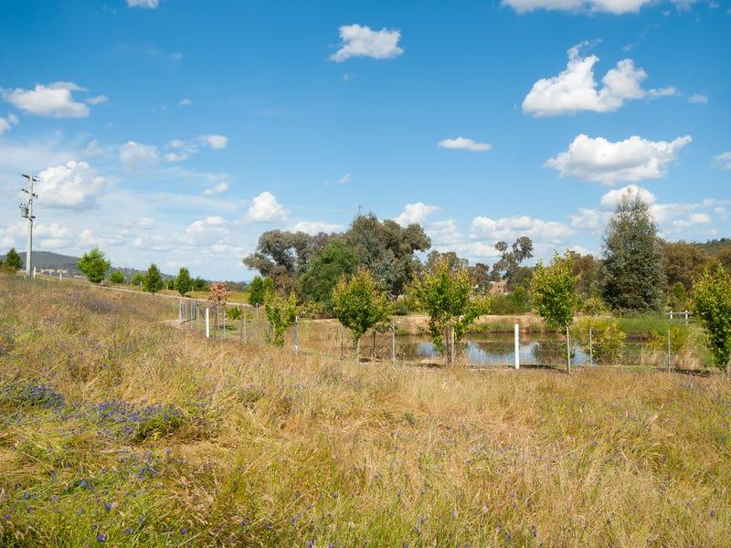 Lot 62 Centaur Rd, Hamilton Valley, NSW 2641