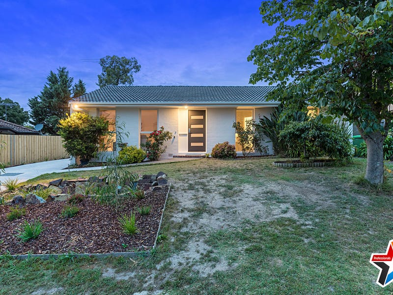 54 Nelson Road, Lilydale, Vic 3140