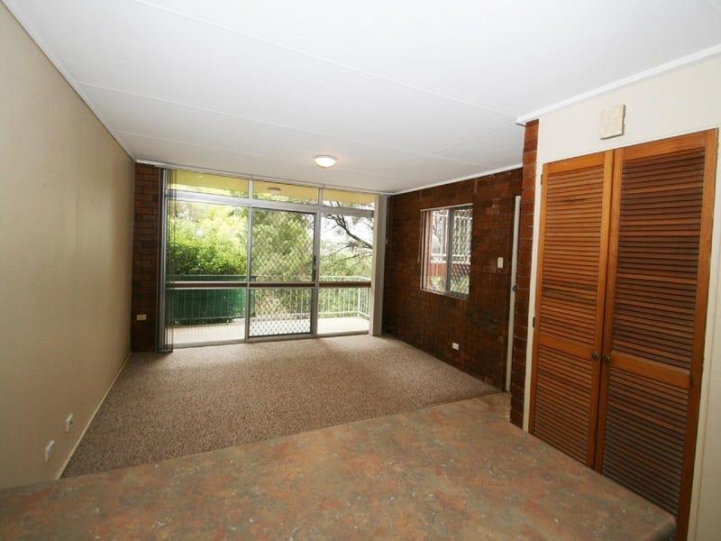 Unit 7/33 Margaret Street, East Toowoomba, Qld 4350