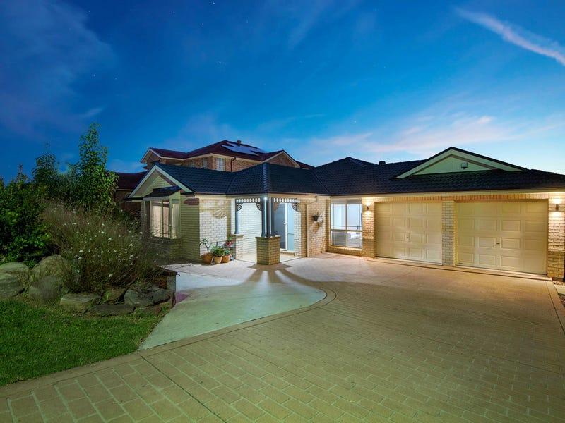 9 Stone Cottage Place, Blair Athol, NSW 2560