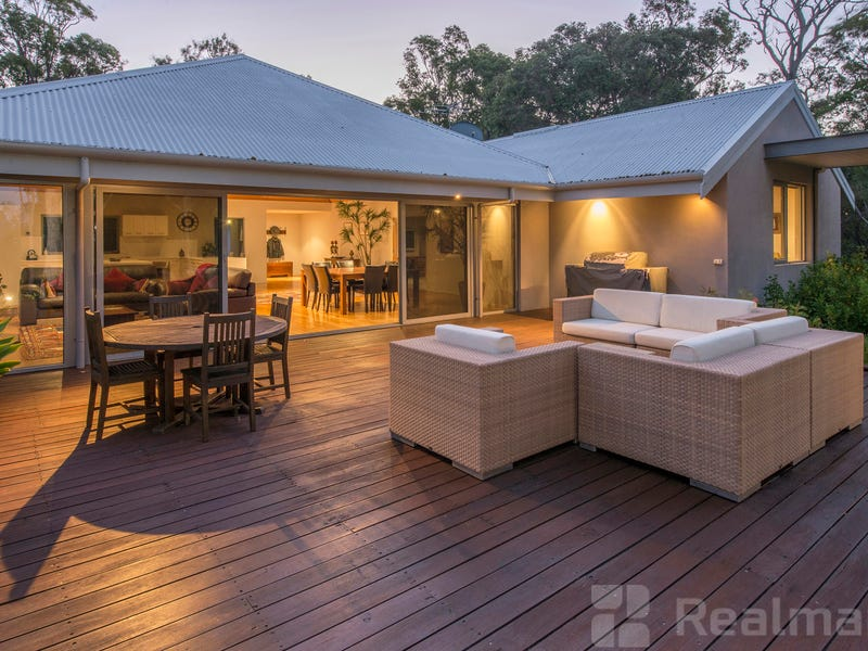 92 Blackbutt Close, Yallingup Siding, WA 6282