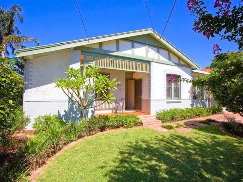 77 Midson Road, Epping, NSW 2121