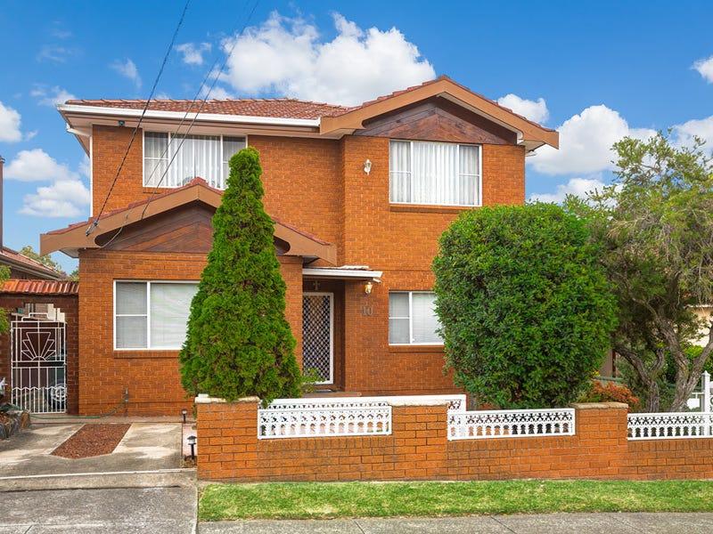 10 Macnamara Avenue, Concord, NSW 2137