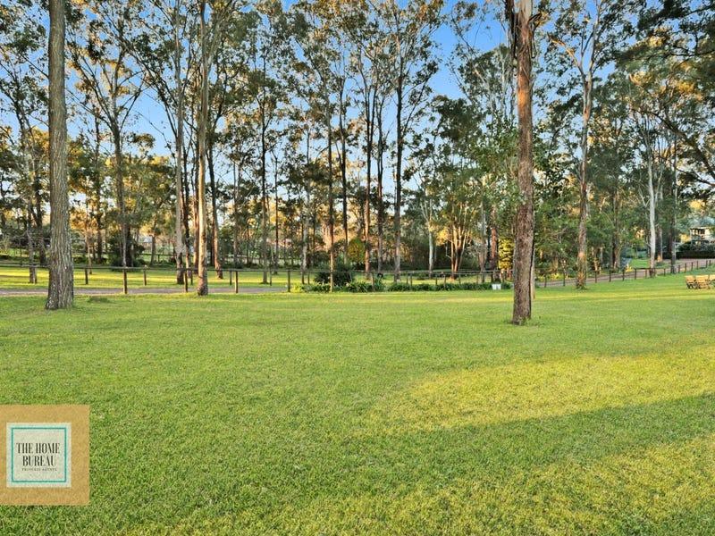 74 Pebbly Hill Road, Maraylya, NSW 2765