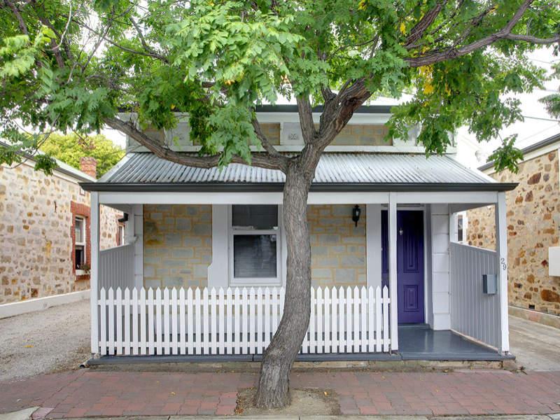 29 Dunks Street, Parkside, SA 5063
