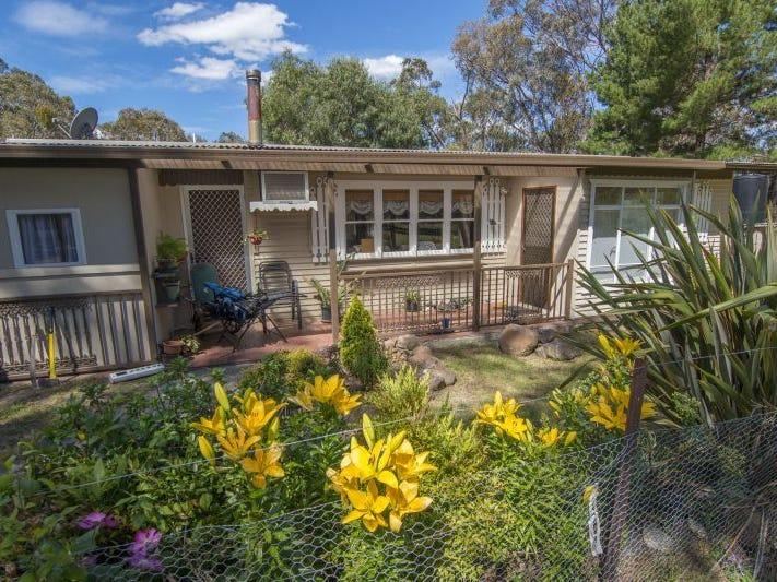 11 Lawsons Rd, Stannum, NSW 2371
