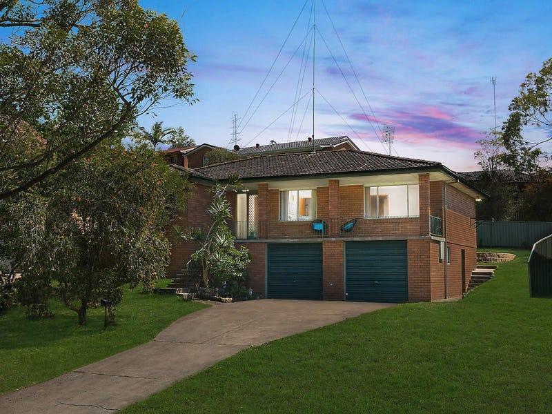 35 Esperance Street, Jewells, NSW 2280