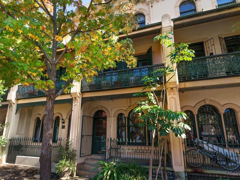 139 Dowling Street, Woolloomooloo, NSW 2011