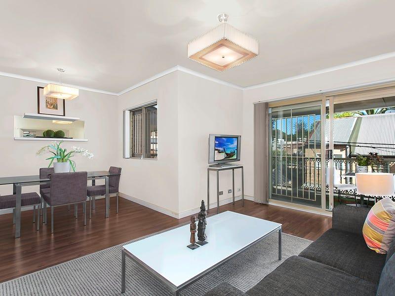 113/219 Chalmers Street, Redfern, NSW 2016
