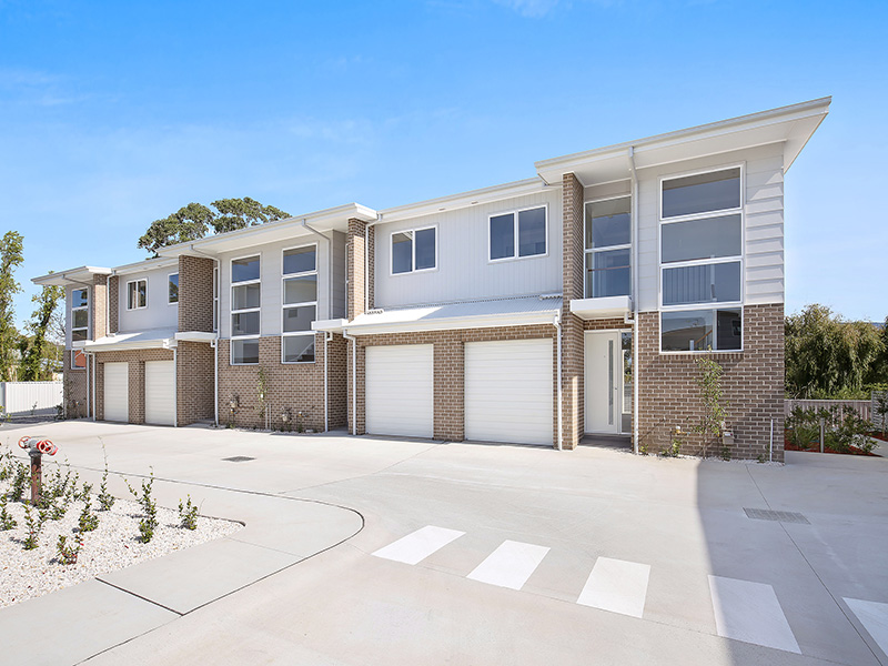 4/36 Avondale Road, Avondale, NSW 2530
