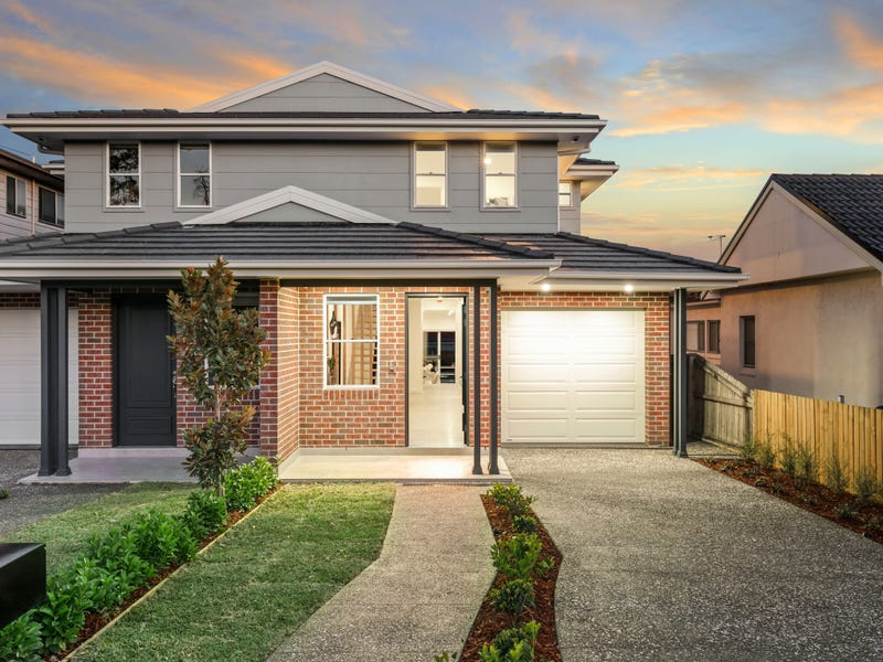 24a Merville Street, Concord West, NSW 2138