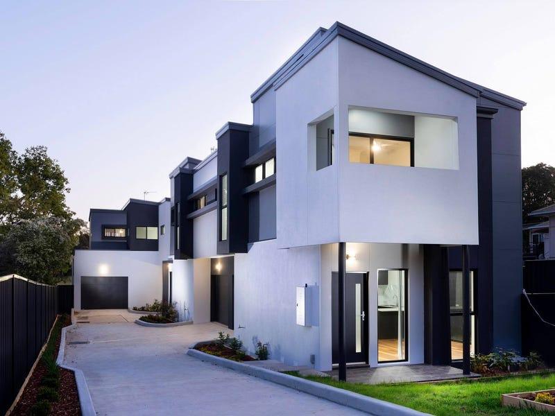 2/17 Charlton Street, Lambton, NSW 2299