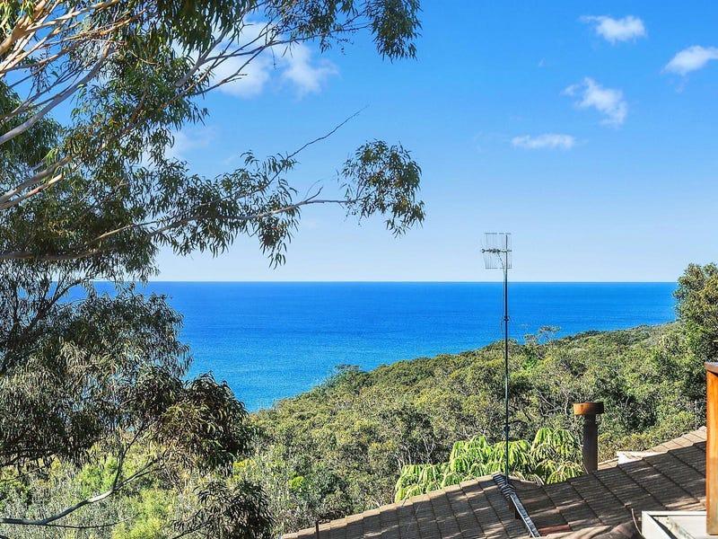 28 Namatjira Drive, Macmasters Beach, NSW 2251