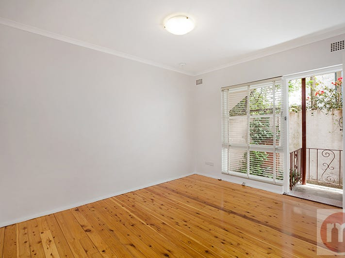 4/56 Annandale Street, Annandale, NSW 2038