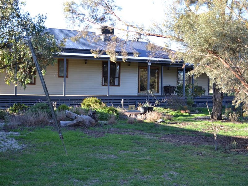 1129 Appin South Road, Appin South, Vic 3579