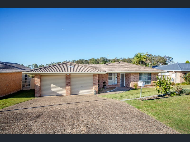 37 Gunbar Road, Taree, NSW 2430