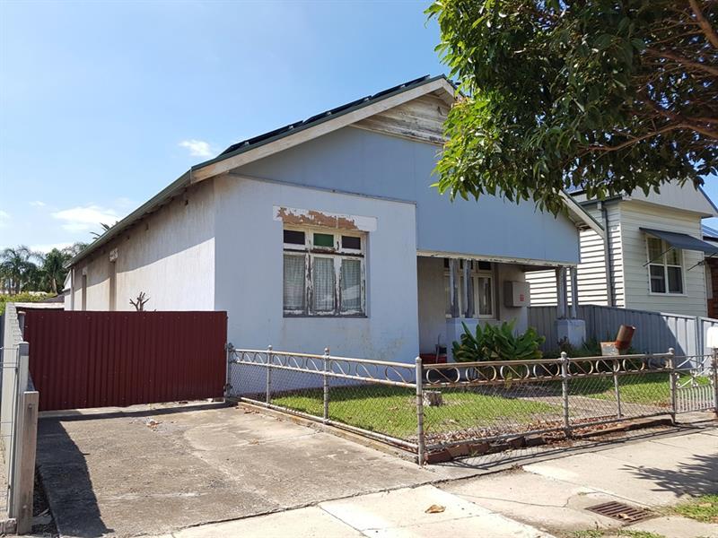 23 Church St, Mayfield, NSW 2304