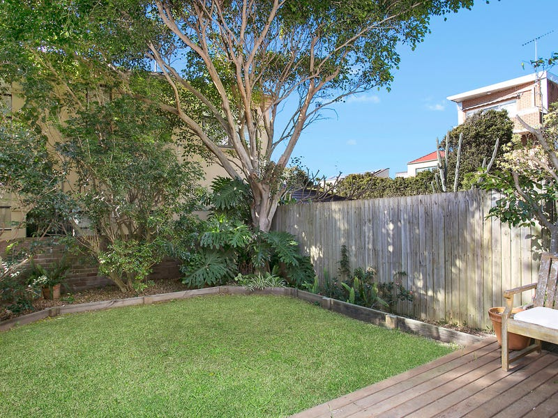297 Military Road, Dover Heights, NSW 2030