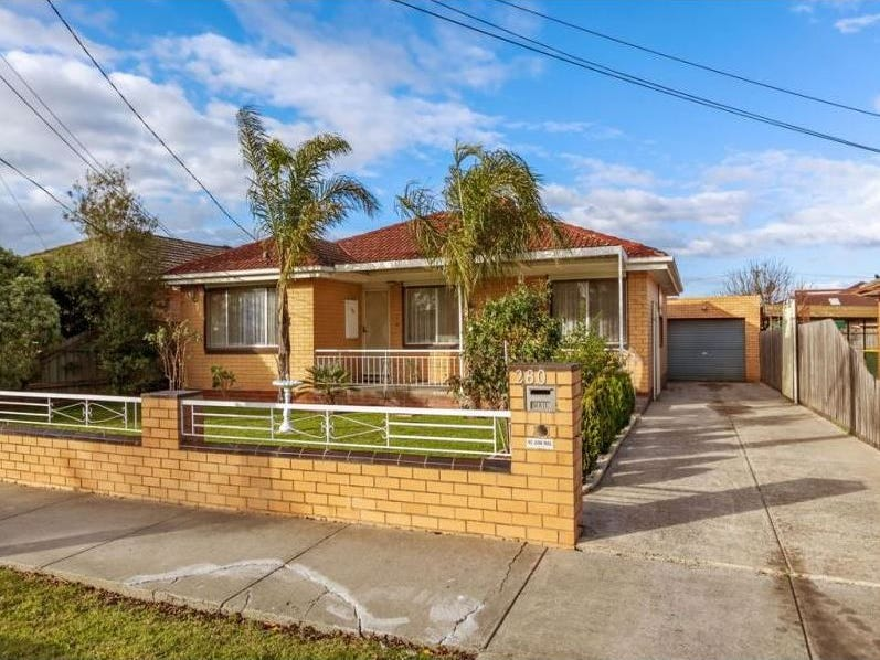280 Dalton Road, Lalor, Vic 3075