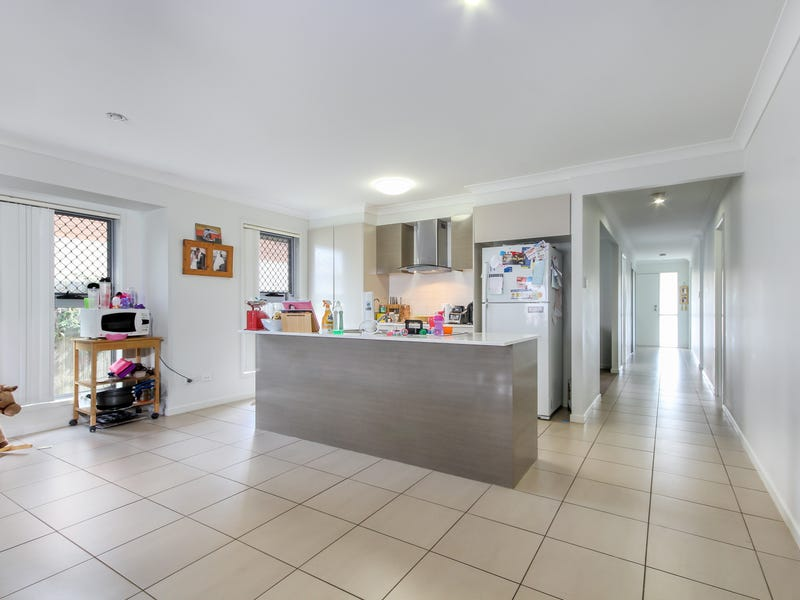 6 Swallow Street, Griffin, Qld 4503