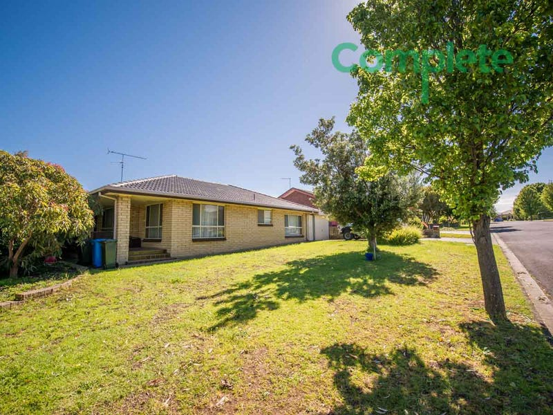 6 Auvale Crescent, Mount Gambier, SA 5290
