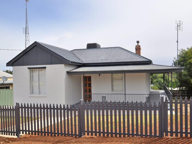 57 Commins Street, Junee, NSW 2663