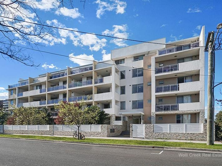 B204/20-26 Innesdale Rd, Wolli Creek, NSW 2205