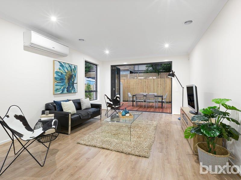 5A Bendigo Avenue, Bentleigh, Vic 3204