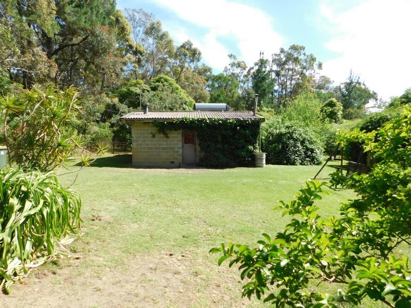 35 Meryla Road, Couridjah, NSW 2571