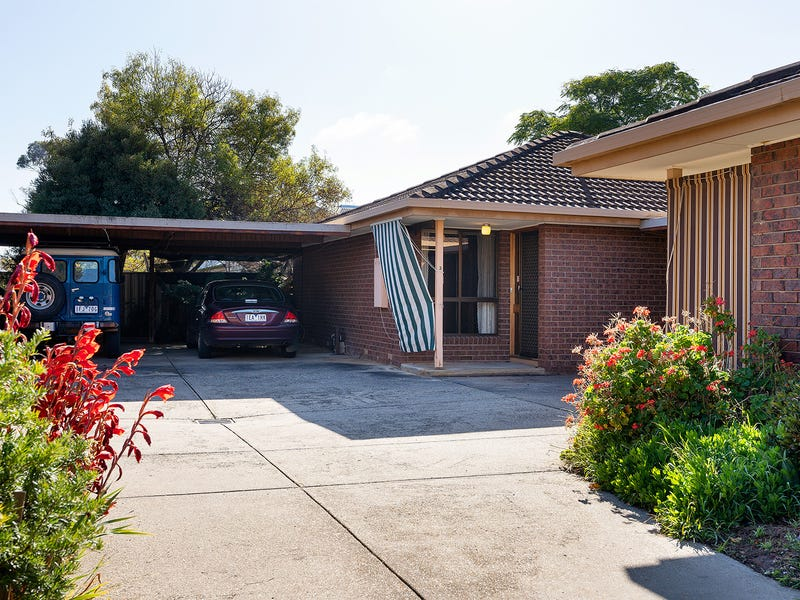 3/1a Saint Street, Castlemaine, Vic 3450