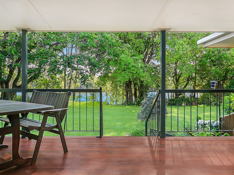 37 Berry Dairy Road, Glendale, Qld 4711