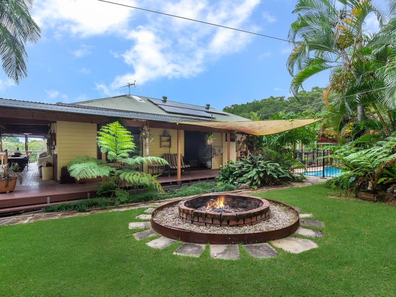 1255 Urliup Road, Urliup, NSW 2484