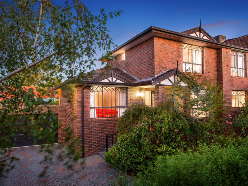 10/29 Cavalier Street, Doncaster East, Vic 3109