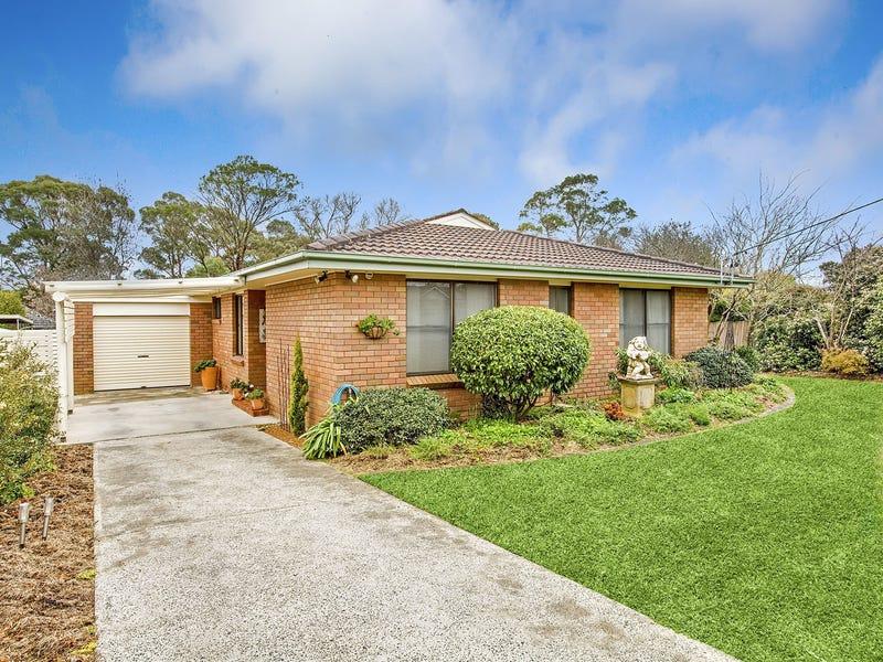 13 East Street, Moss Vale, NSW 2577