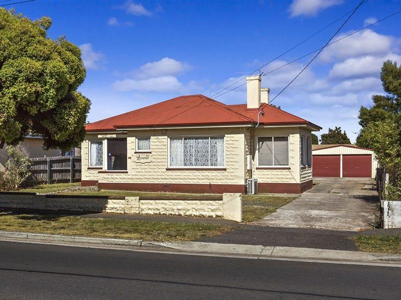 46 Ravenswood Road, Ravenswood, Tas 7250