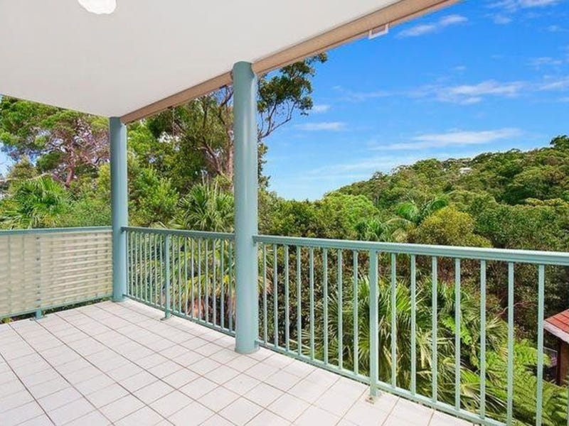 95/10 Minkara Road, Bayview, NSW 2104