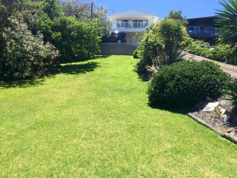40A Tallawang Avenue, Malua Bay, NSW 2536