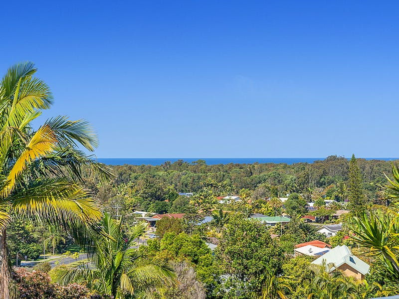 9 Banool Circuit, Ocean Shores, NSW 2483